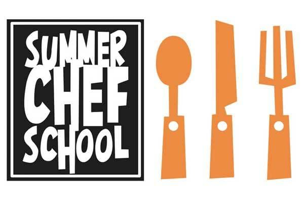 Summer Chef School