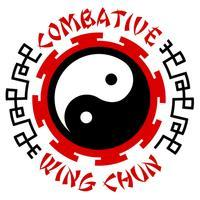 Combative Wing Chun Martial Arts School