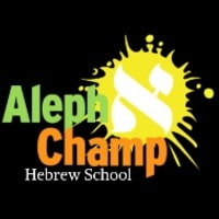 Aleph Champ Hebrew School