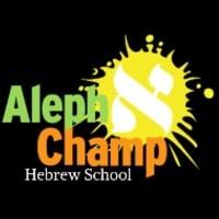 Aleph Champ Hebrew School