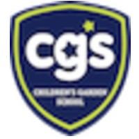 Children's Garden School (CGS)