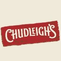 Chudleigh's Farm