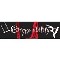 Cirque-ability