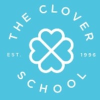The Clover School - Midtown Junior Campus