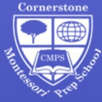 Cornerstone Montessori Prep School - Don Mills Campus