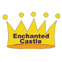 Enchanted Castle - Pickering