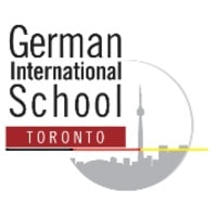 German International School of Toronto