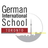 German International School of Toronto