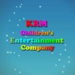 KRM Children's Entertainment Company
