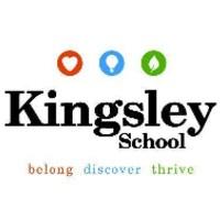 Kingsley Primary School