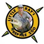 Little Ray's Reptile Zoo – Ottawa