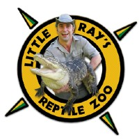 Little Ray's Reptile Zoo – Hamilton