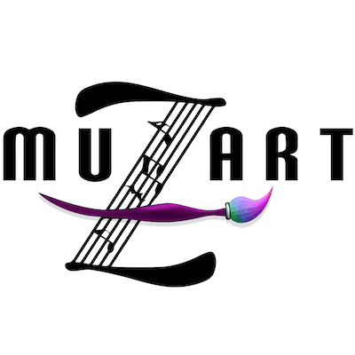 Muzart Music and Art School