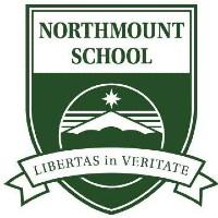Northmount School
