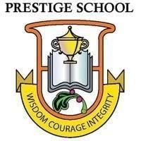 The Prestige School –Richmond Hill Campus