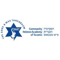 The Anne and Max Tanenbaum Hebrew Academy of Toronto