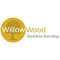 WillowWood School