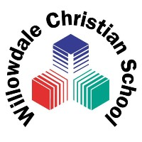 Willowdale Christian School