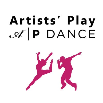 Artists' Play School of Dance