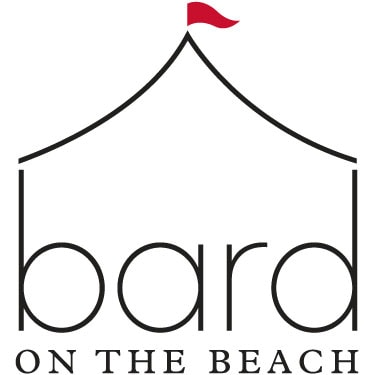 Bard on the Beach Shakespeare Festival & Bard Education