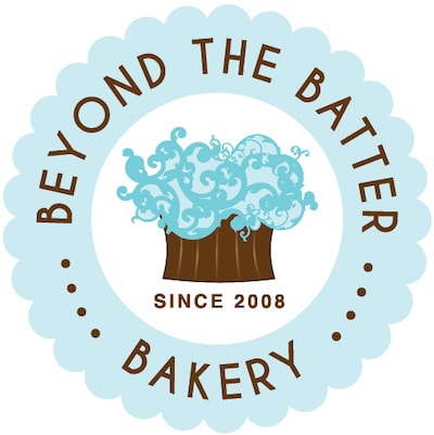 Beyond the Batter Bakery