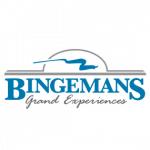 Bingemans