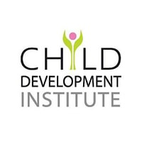 Child Development Institute