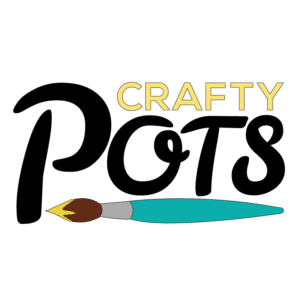 Crafty Pots