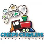 Creepy Crawlers Express