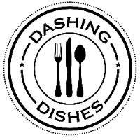 Dashing Dishes