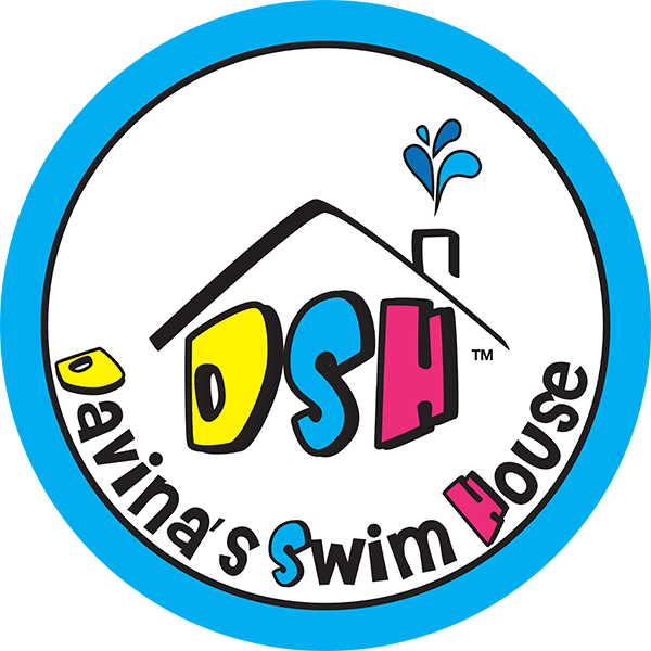 Davina's Swim House