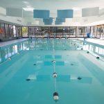 Marlee pool