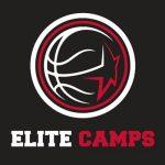 Elite Camps