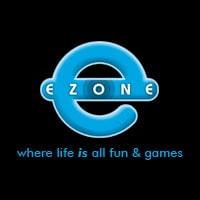 The eZone