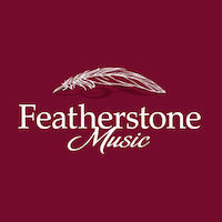 Featherstone Music