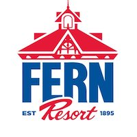 Fern Resort