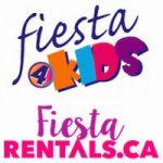 Fiesta Rentals