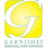 Garnishes Personal Chef Services