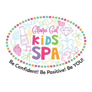 Glama Gal Kids Spa – Barrie