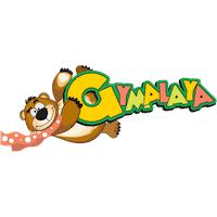 Gymalaya –Newmarket