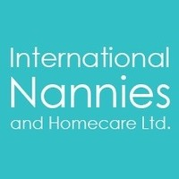 International Nannies & Homecare