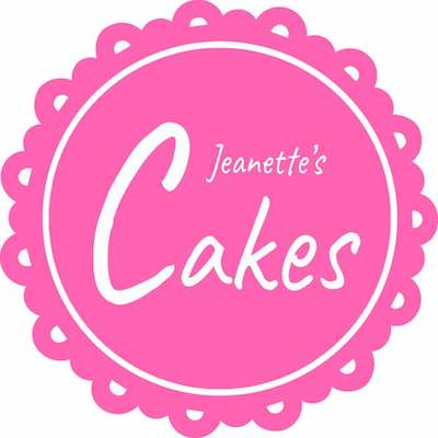 Jeanette's Cakes