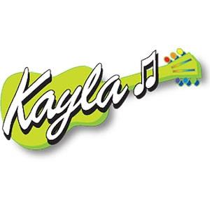 Kayla Music