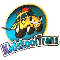 KidskoolTrans