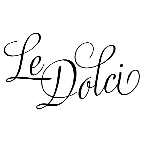 Le Dolci – Scarborough