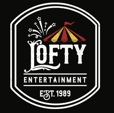 Lofty Entertainment