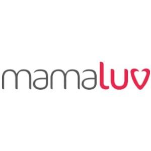 Mamaluv