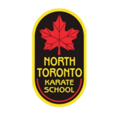 North Toronto Karate School