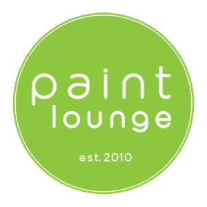 Paintlounge – Toronto West
