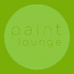 Paintlounge –Toronto East